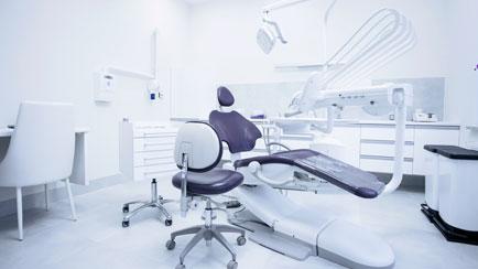 Zahnärztinnen Würzburg Behandlungsspektrum